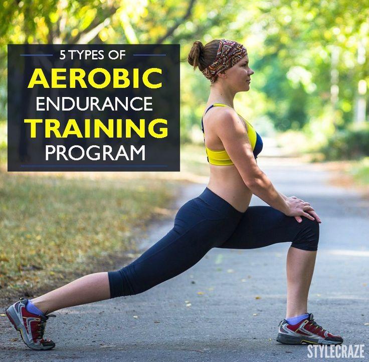 Endurance Training: Best 25+ Endurance Training Ideas On Pinterest