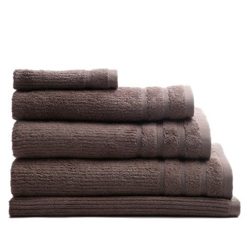 Home Republic Flinders Egyptian - Towels - Adairs online
