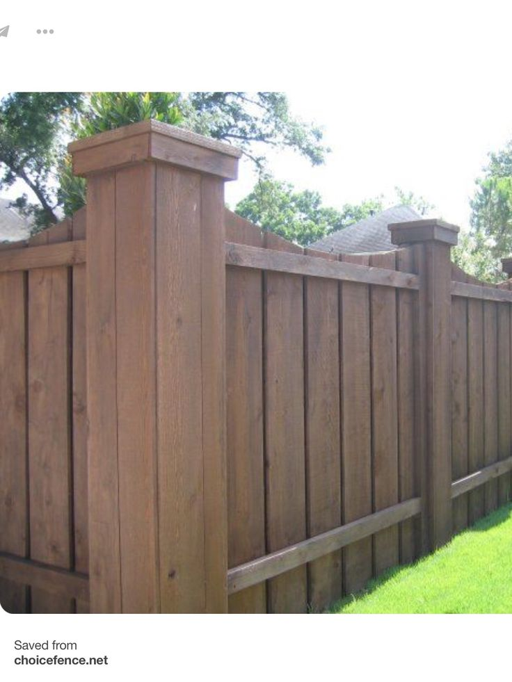 This Is My Favorite Fences Amp Trellises In 2019