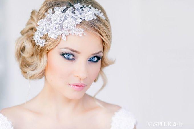 Свадебные причёски в стиле прованс | 3 сообщений | Блоги невест на Невеста.info