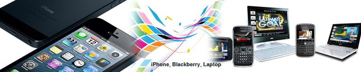 Recover My Mobile offers high quality #iphonerepairservices at most affordable prices in UK.