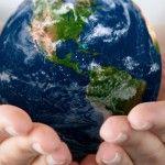 Sobre la Ecología - Blog de la Orden Rosacruz