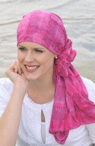 шарфы головы продолговато хлопка