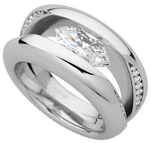 Australian Diamond Jewellery specialises in engagement rings in Melbourne. Also, find the exclusive range of diamond engagement rings in Melbourne.