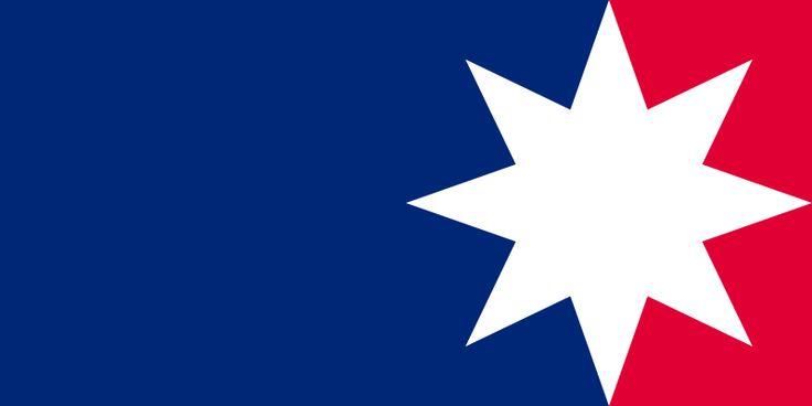 design drieskamp 2010 flags new australian flag ideas