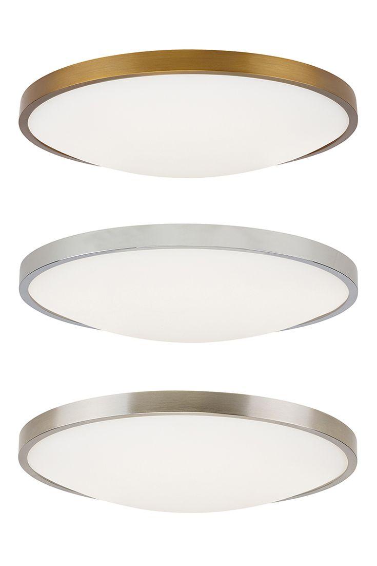 Best  Bathroom Ceiling Light Ideas On Pinterest - Bathroom led lights ceiling lights