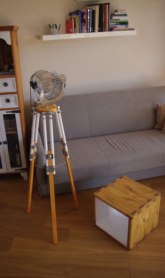 LAMP LOFT Scandinavia