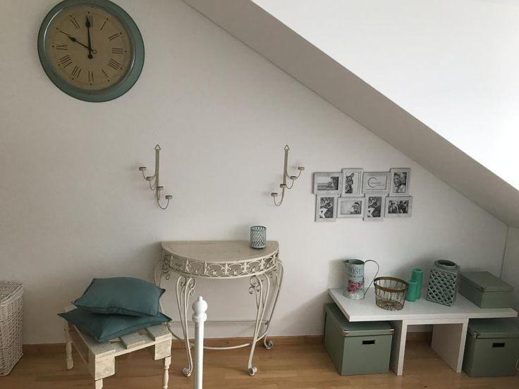 65 best Vintage Wohnideen für ein gemütliches Zuhause images on ...