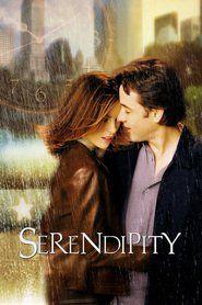 Watch Serendipity | Download Serendipity | Serendipity Full Movie | Serendipity Stream Online HD | Serendipity_in HD-1080p | Serendipity_in HD-1080p