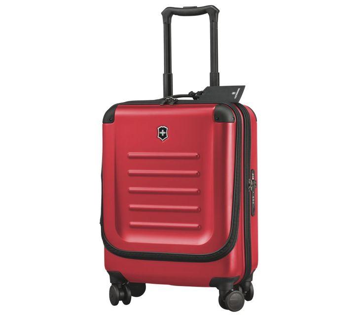 Чемоданы airport travel design вязаные рюкзаки скачать схему