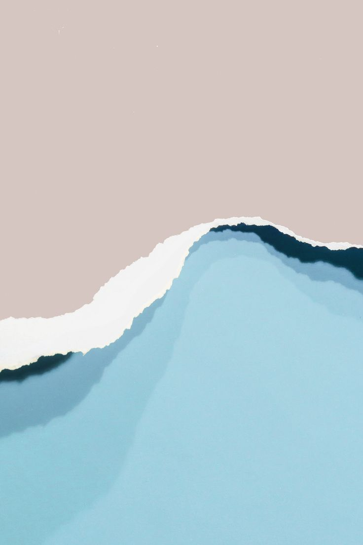 atlantic coast | Abstract, Aesthetic wallpapers, Image