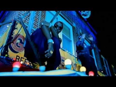 Nas - Hate Me Now ft. Puff Daddy, Rukia Black Blazer teenage anthem...... look out for some DMX...!