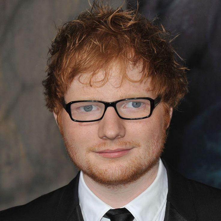 "Visit biography.com to find out more about singer-songwriter Ed Sheeran whose songs ""I See Fire"" and ""The A-Team"" have propelled him to fame."