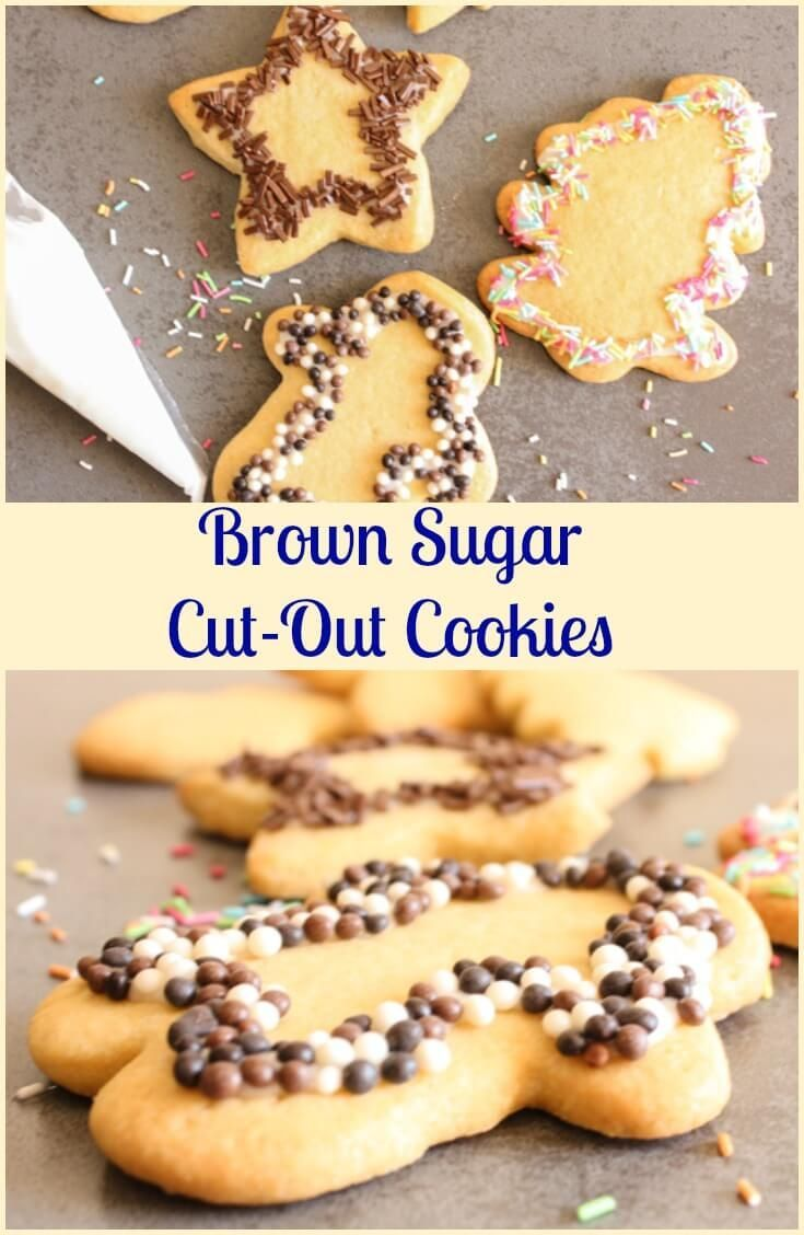 cookie cutter haircut coupons 1000 images about cookies on chocolate chip 3968