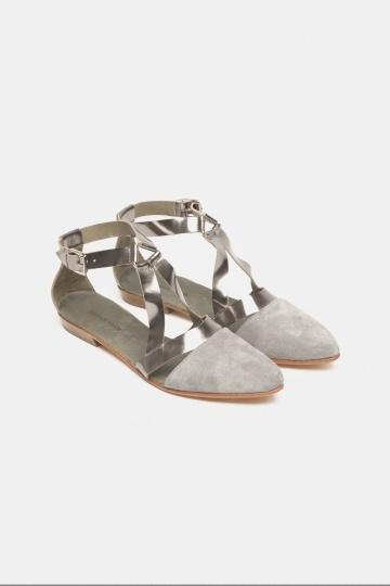 Miami Sandal V1 #Shoes  #SurfacetoAir #S2A