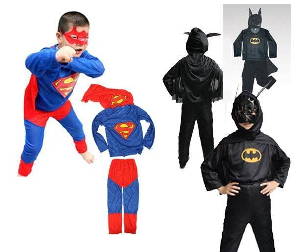 Kids #Halloween #costume Get you child's #favourite #superhero costume today and get more candies in the Halloween #followus CHECK OUT Just at www.dealbang.ca #superman #batman #justiceleague #hero #cheap #deals #foryou #buywithconfidence #quality #onlinedeal #onlineshop #savingmoney
