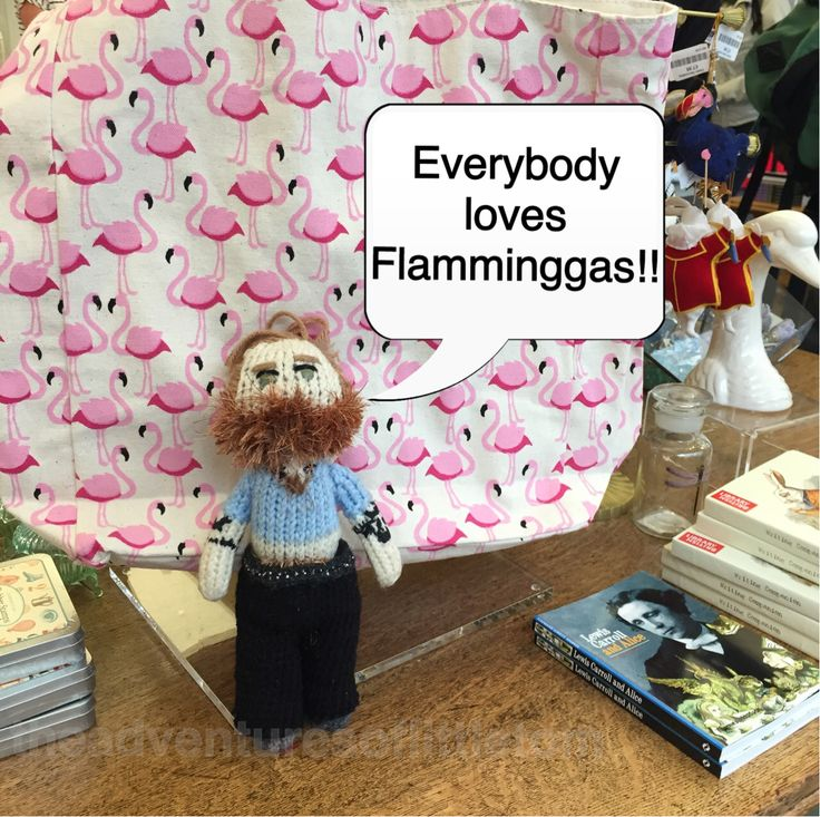 #TomHardy #JohnRylandsLibrary #manchester #england #uk #everybodyneedsflamminggas #flamminggas