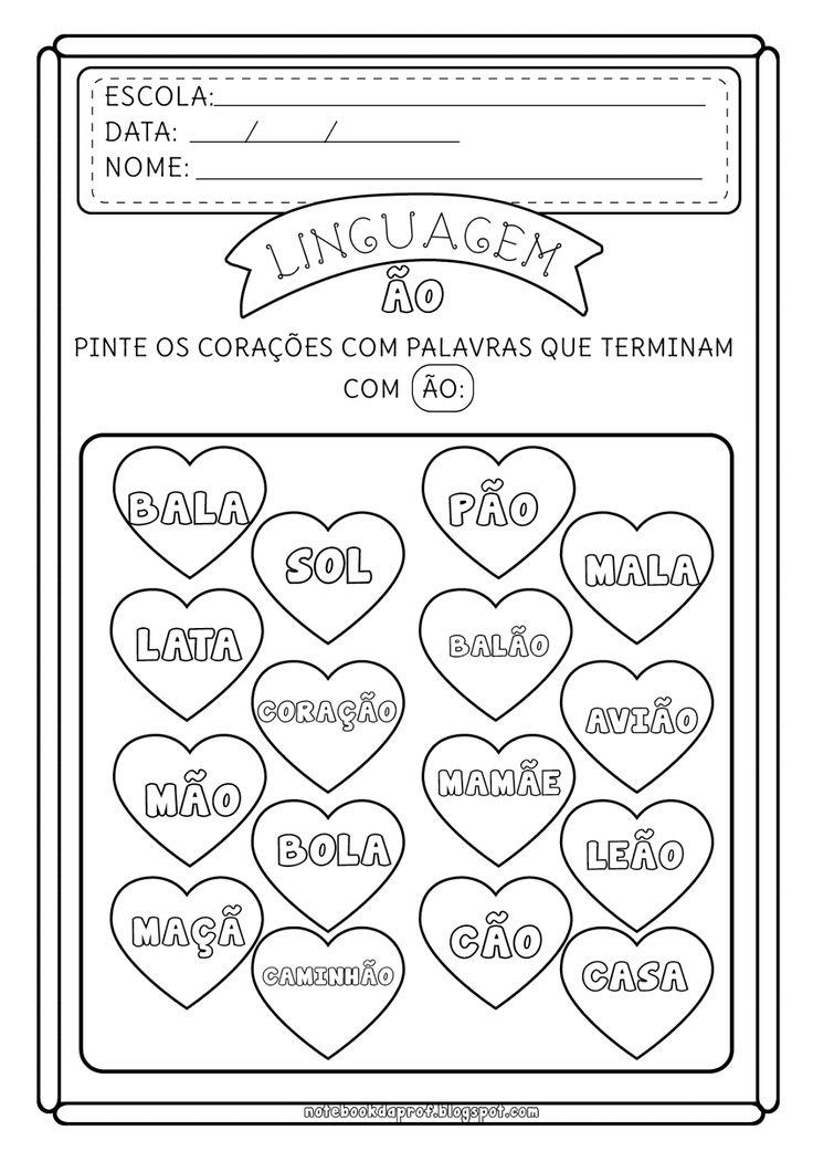 Atividades+com+ão-01.png (1131×1600)