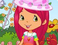 http://www.barbiegiydirmeoyunlari.tv.tr/internet-oyunlari/cilek-kiz-kurabiye.html