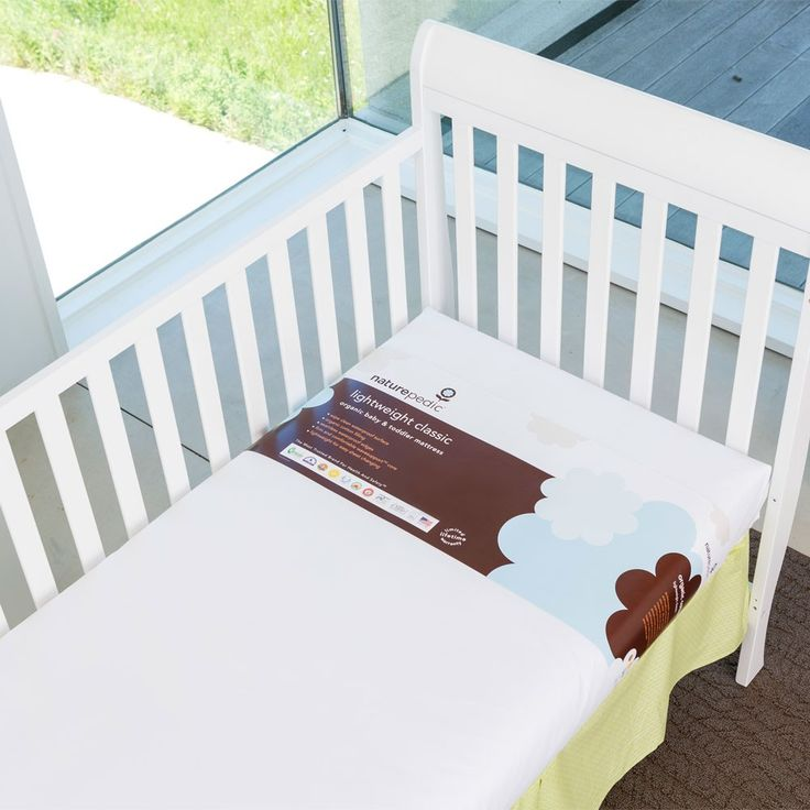 The 25 Best Baby Crib Mattress Ideas On Pinterest Rustic Mattresses And Large Dog Bed Diy