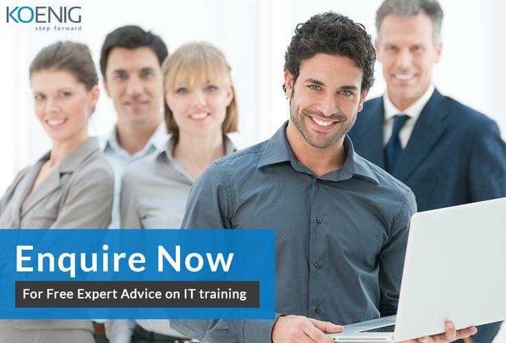 #CareerAdvice #ITTraining #ITCertification #ITCareer #ExpertAdvice