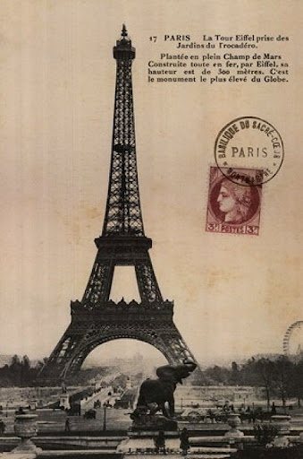 postales de viajes para imprimir - Imagenes y dibujos para imprimirTodo en imagenes y dibujos