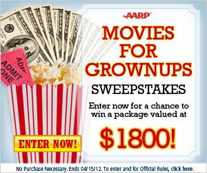 WIN a Movie Lover's Prize Pack!Grownup Sweepstakes, Movie Prizes, Magazines 1800, Freebies Coupon, Http Www Icravefreebies Com, Free Stuff, 1800 Movie, Movie Lovers
