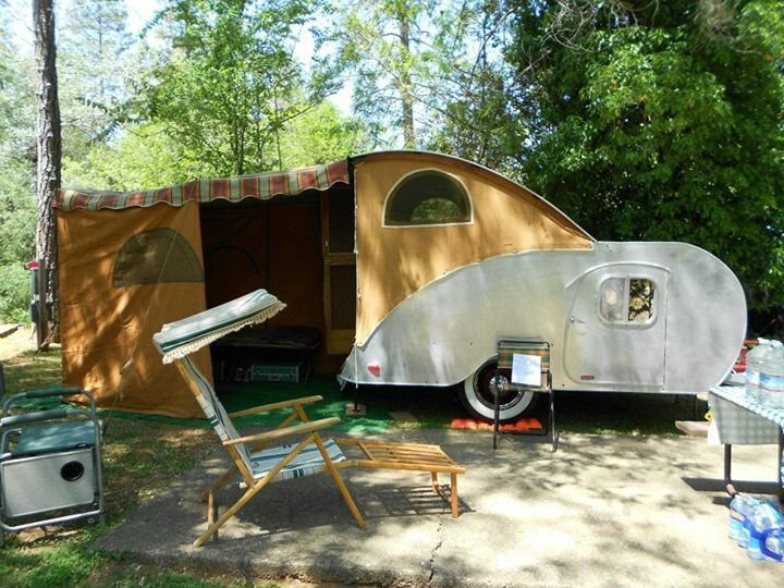 Amazing New Or Used Travel Trailer Campers For Sale  RVs Near Sacramento