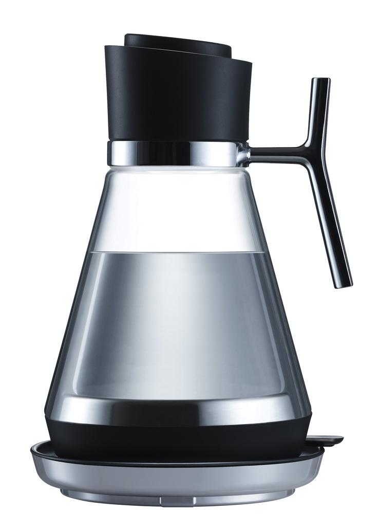 best 25 kettle ideas on pinterest kettles industrial kettles and electric kettles. Black Bedroom Furniture Sets. Home Design Ideas