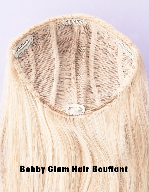 The 221 Best Hair Extensions Images On Pinterest Hair Extensions