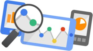 Web Analytics Development - Dallas
