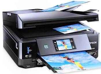#driver #printer #driverepson #epsonexpressionpremium #epsonxp-830