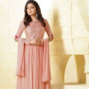 Choose your favorite designer dress Pakistani Salwar Kameez online winter collection 2017 with most demanded embroidered chiffon and luxury collections. Buy Pakistani salwar kameez online winter collection designer dresses for you your families and your relatives as a gift too and change your look in world.