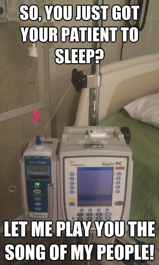 9ebec6f3c07c0b114fa572d0e10496db songs hospital humor 45 best hospital humor images on pinterest hospital humor,Hospital Memes