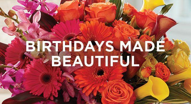 flowers online  ftd  send flowers plants  gifts