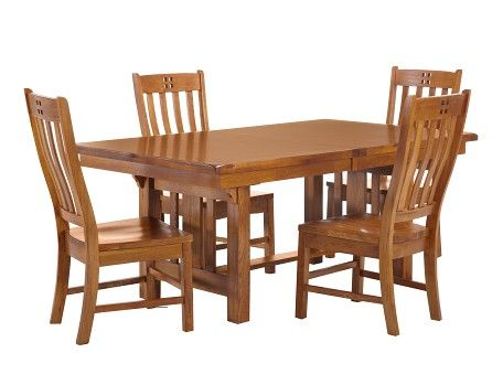 Keepsakes Collection Dining Set Slumberland Wish List Pinterest Products Dining Sets