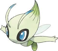 Resultado de imagen de pokemon
