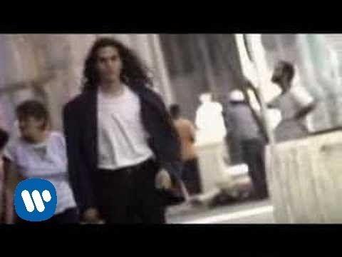 Benny - Tonto Corazon  (Video Oficial)
