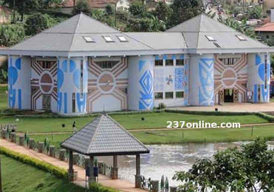 #Cameroun: Un conseil de discipline avorte à la Commune de Dschang: Les accusations portées contre les 19 agents traduits sont… #Team237