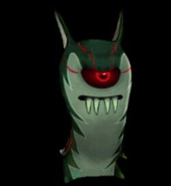 18 Best Images About Slugterra Return Of The Elementals On Pinterest Ojays Art And