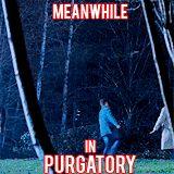 supernatural dean winchester castiel Jensen Ackles Misha Collins purgatory am i kicked out of the fandom yet
