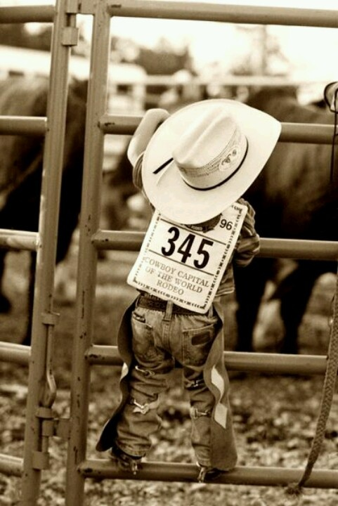 69 Best Cowboy Way Of Life Images On Pinterest Country