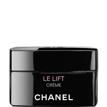 CHANEL - LE LIFT CRÈME Firming - Anti-Wrinkle Cream More about #Chanel on http://www.chanel.com
