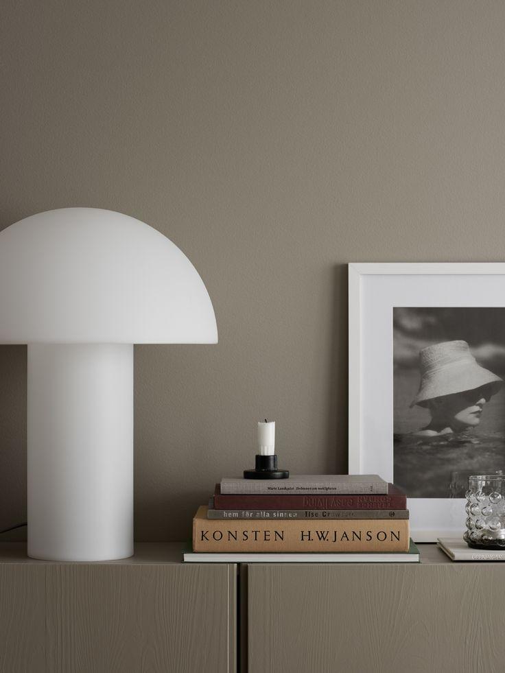 http://stilinspiration.elledecoration.se/beige-grey/