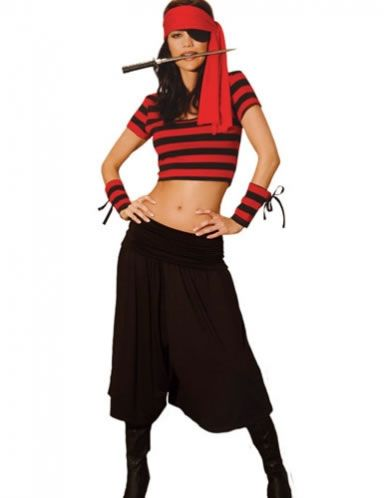 19 best Disfraz images on Pinterest Fancy dress, Halloween - black skirt halloween costume ideas