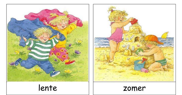 Seizoenen Dagmar Stam (A4 formaat).pdf