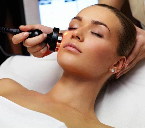 Laser skin tightening has given us the means to be young again. Come and Learn about all the great ways laser skin treatment can change your life today.