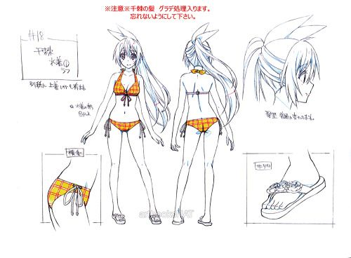 Character Design Nisekoi : Best images about nisekoi false love on pinterest
