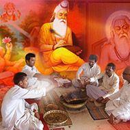Guru Purnima 2016, Guru Purnima Festival Puja Date and Vrat Katha Vidhi from India