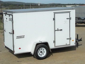 9ebf1c2d2f3d21d43c221b4527f7a857 haulmark trailers side door 322 best trailer images on pinterest utility trailer, camping haulmark enclosed trailer wiring diagram at reclaimingppi.co
